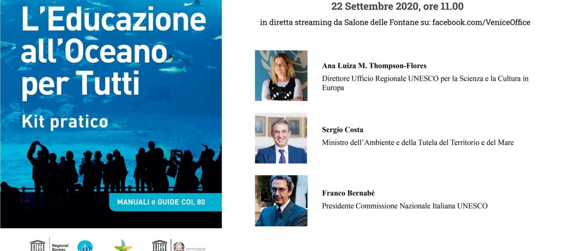ocean-literacy-italia-Leducazione-alloceano-per-tutti-2